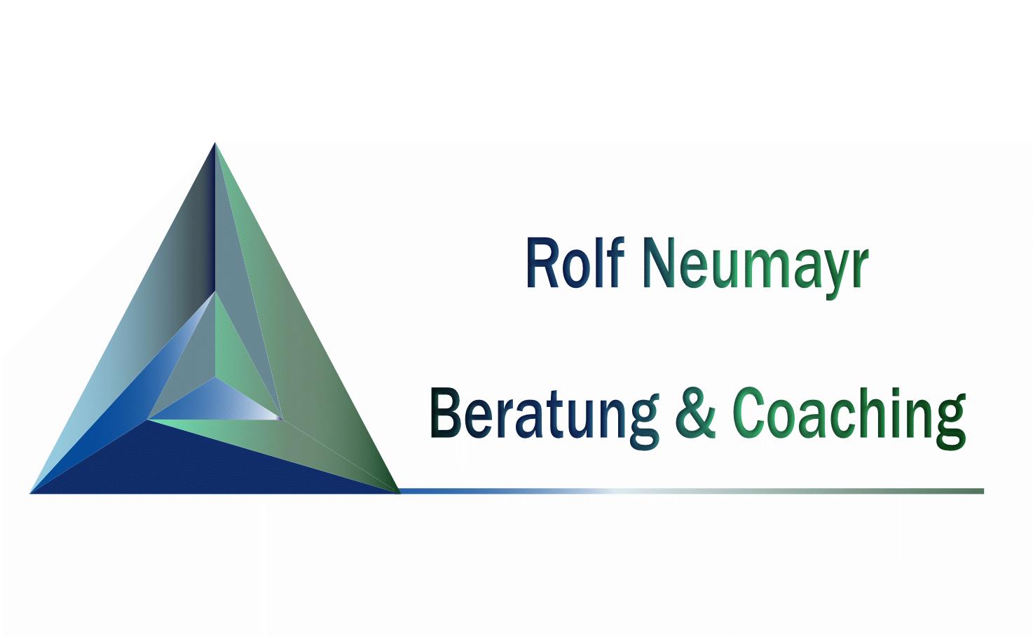 Life Coach München